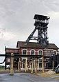 Oignies - Fosse n° 9 - 9 bis des mines de Dourges (bis).jpg