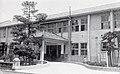 Okazaki-City-Hospital-2.jpg
