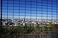 Okazaki Castle - 岡崎城 - panoramio (13).jpg