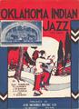 OklahomaIndianJazz1923.png