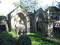 Olšanské hřbitovy (24).jpg