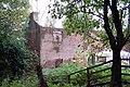 Ol Park Silver Rolling Mills, Club Mill Road, Neepsend, Sheffield - geograph.org.uk - 1035024.jpg