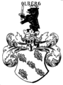 Olberg-Wappen Sm.png