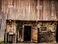 Old Barnhouse.jpg