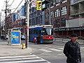 Old CLRV Streetcar on King, 2014 12 06 (53) (15776560840).jpg