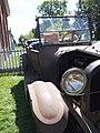 Old Car Festival, Sunday (9717656222).jpg