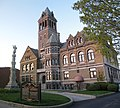 Old City Hall, Williamsport, Pennsylvania 1.jpg