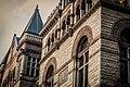Old City Hall (223606125).jpeg