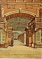 Old England - a pictorial museum of regal, ecclesiastical, baronial, municipal, and popular antiquities (1845) (14587710760).jpg