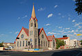 Old First Methodist Church Albuquerque.jpg