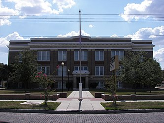 Old Hillsborough County High School.jpg