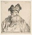 Old Man with Divided Fur Cap MET DP815708.jpg