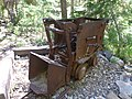 Old Mining Equipment - panoramio (1).jpg