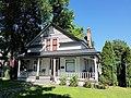 Old Nampa Neighborhood Historic District (8).jpg