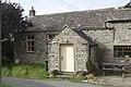 Old Schoolhouse, Stalling Busk - geograph.org.uk - 1532521.jpg