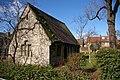 Old Schoolhouse, Tottenham Lane, Hornsey - geograph.org.uk - 354340.jpg