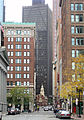 Old State House, Washington and State Streets, Boston, Massachusetts.jpg