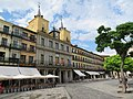 Old Town of Segovia and its Aqueduct 50.jpg