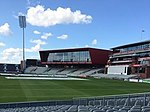 Old Trafford Cricket Ground August 2014 (cropped).jpg