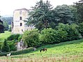 Old Wardour Castle - geograph.org.uk - 902343.jpg