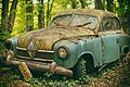 Old car in junkyard.jpg