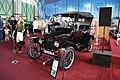 Oldtimer Expo 2009 - Ford T Model.jpg