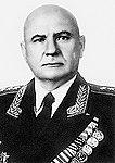 Oleg Tolstikov.jpg