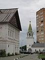 Olisov Palace and Assumption Church.jpg