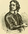 Oliver Cromwell 02.jpg