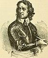 Oliver Cromwell 02.jpg