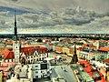Olomouc - panoramio (7).jpg