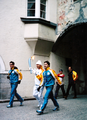 Olympia Torino 2006 Fackellauf.png