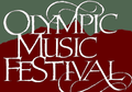 Olympic-music-festival.png