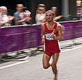 Olympic marathon mens 2012 (7776683880).jpg