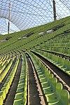 Olympic stadium Munich 1229.jpg