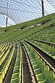 Olympic stadium Munich 1229.jpg