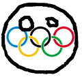 Olympicball.png