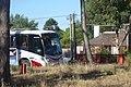 Omnibus C2 destino Salinas foto 2 - panoramio.jpg