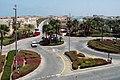 On the palm - panoramio.jpg
