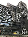 One Central Park, Chippendale, Sydney 07.jpg