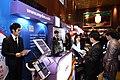Online Marketing Summit 2010.jpg