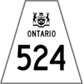 Ontario Highway 524.png