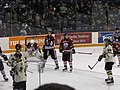 Ontario Hockey League IMG 1017 (4470562015).jpg