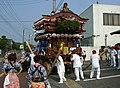 Ookido,sasagawa-suwa-shrine-festival,tonosyo-town,chiba,japan.JPG