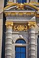 Oostend Villa Maritza on Albert-1 Promenade 7.jpg