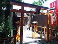 Ootoshi-jinja Oitoshiboshisha Torii.jpg