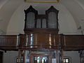 Opatija032.jpg