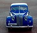 Opel Admiral A (1937-39) (36108356674).jpg