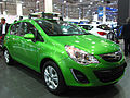 Opel Corsa 1.4 Enjoy 2013 (12060712546).jpg
