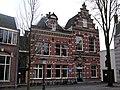 OpenbareDaltonBasisschoolPieterskerkhof.Utrecht.jpg